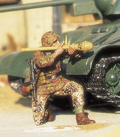 German Tankhunter - Image 1