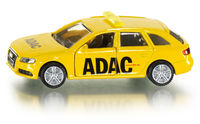 "Road Patrol Car ""ADAC"""