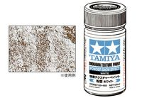 Diorama Texture Paint - Powder Snow Effect