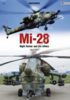Mi-28. Night Hunter and the others