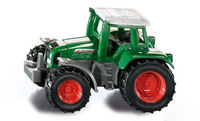 Traktor Fendt Favorit 926 Vario